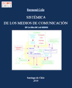 sistemica-medios_chica